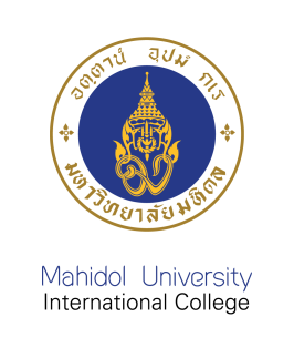 muic_logo_center